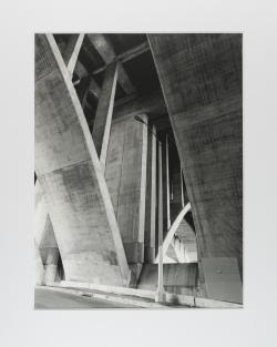 Lower Arroyo Bridge 2
