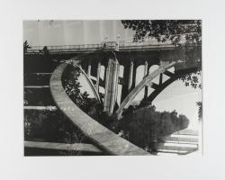 Lower Arroyo Bridge 8