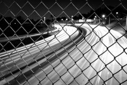 Urban Chains San Diego